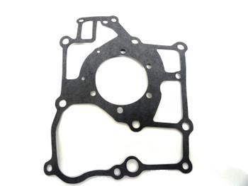 Front Transmission Engine Sprocket Cover Gasket For Kawasaki Parts KEF300 Lakota