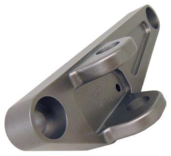 For Kawasaki Left Front Foot PegBracket 86-up ZG1000 ZG 1000 Concours 34003-1259