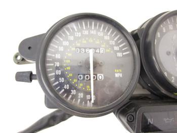 01 Yamaha YZF 600 Thundercat  Speedometer Meter *3605 Miles* 4TV-83570-40-00
