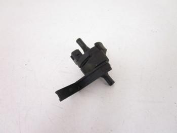 00 BMW K1200LT K 1200 LT ABS  Vacuum Switch