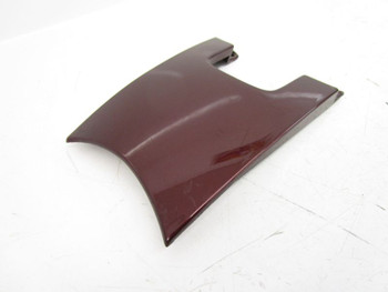 00 BMW K1200LT K 1200 LT ABS  Center Tank Trim 46632307925