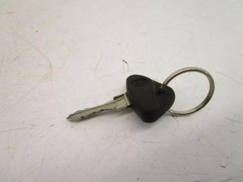 00 BMW K1200LT K 1200 LT ABS  Ignition Key Switch