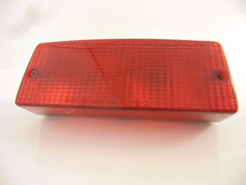 00 Kawasaki ZG 1000 Concours  Taillight Tail Brake Light 23025-1139