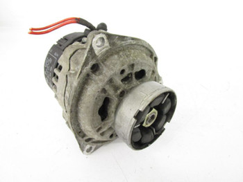 00 BMW K1200LT K 1200 LT  Alternator Generator Charging