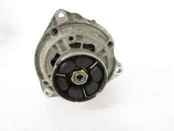 00 BMW K1200LT K 1200 LT  Alternator Generator Charging