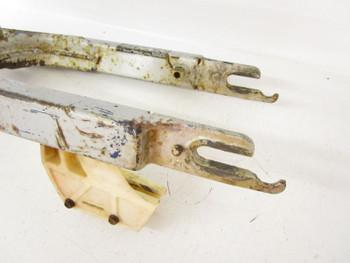 00 for Honda XR 200 R  Swingarm Rear Arm Suspension 52200-KT0-A30ZA