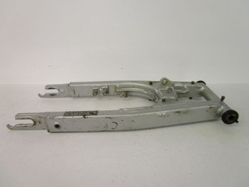 01 Honda XR 200 Swingarm Rear Suspension 52200-KT0-A30ZA