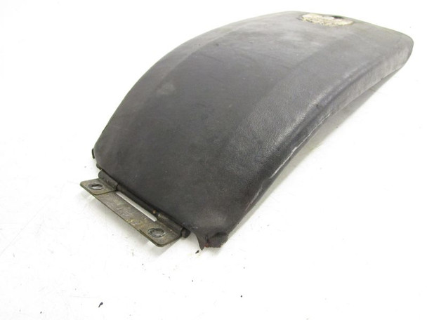 79 Honda GL 1000 Goldwing Center False Gas Tank Cover Shelter Housing