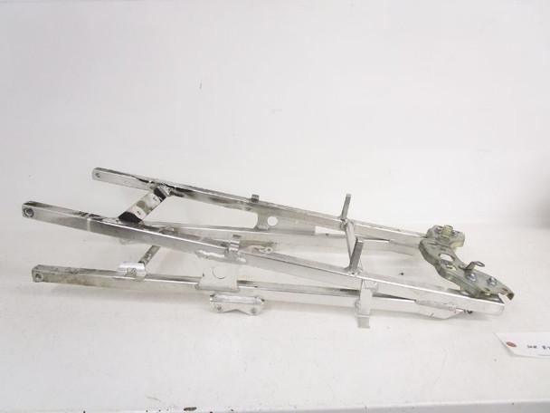 00 Honda CBR 600 F4 Subframe 50200-MBW-000 1999-2000