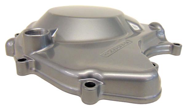 CRU for Suzuki 1985-88 Quadsport 230 LT230S Left Engine Stator Mag Cover Gasket