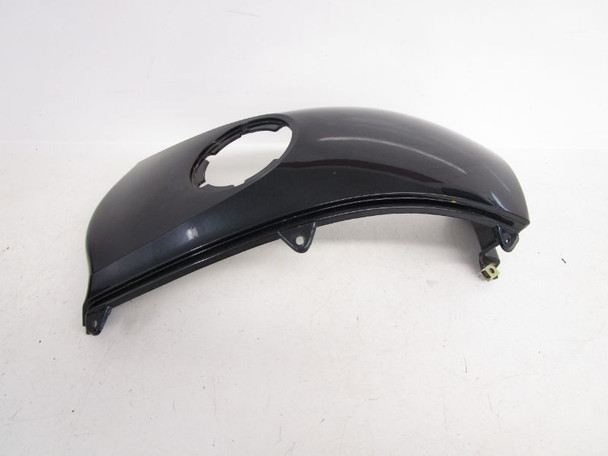 1998 BMW R1100RT R 1100 RT Fuel Tank Cover 46 63 2 313 797