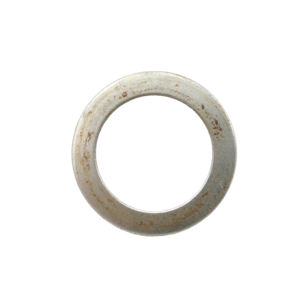 For Honda Rear Differential Pinion Shim TRX300 4x4 OD32mm ID22.65mm 1.0mmThick