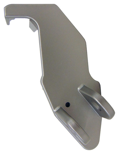 1986-up ZG 1000 Concours 34003-1260 for Kawasaki Right Front Foot Peg Bracket