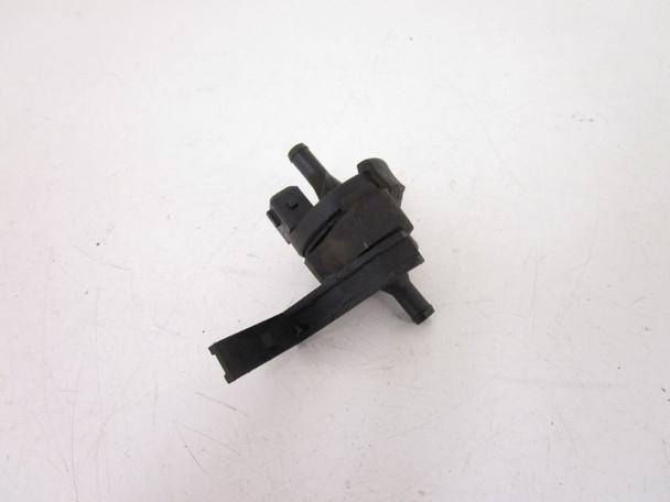 00 BMW K1200LT K 1200 LT ABS used Vacuum Switch