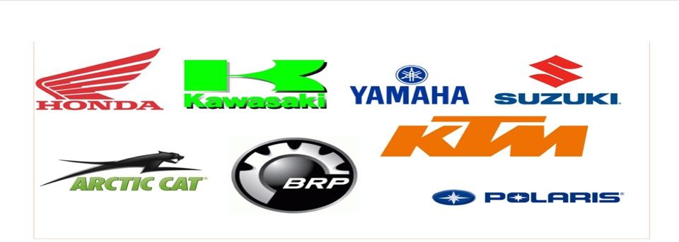 Fits Honda 1993-2008 Sportrax 250 300 TRX 300EX TRX 250EX Shift Lever Shifter