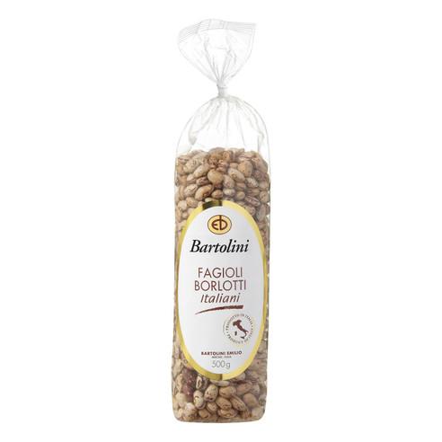 Beans, Fagioli, Bartolini, Arrone, Italy, 1.1lb (500gr)