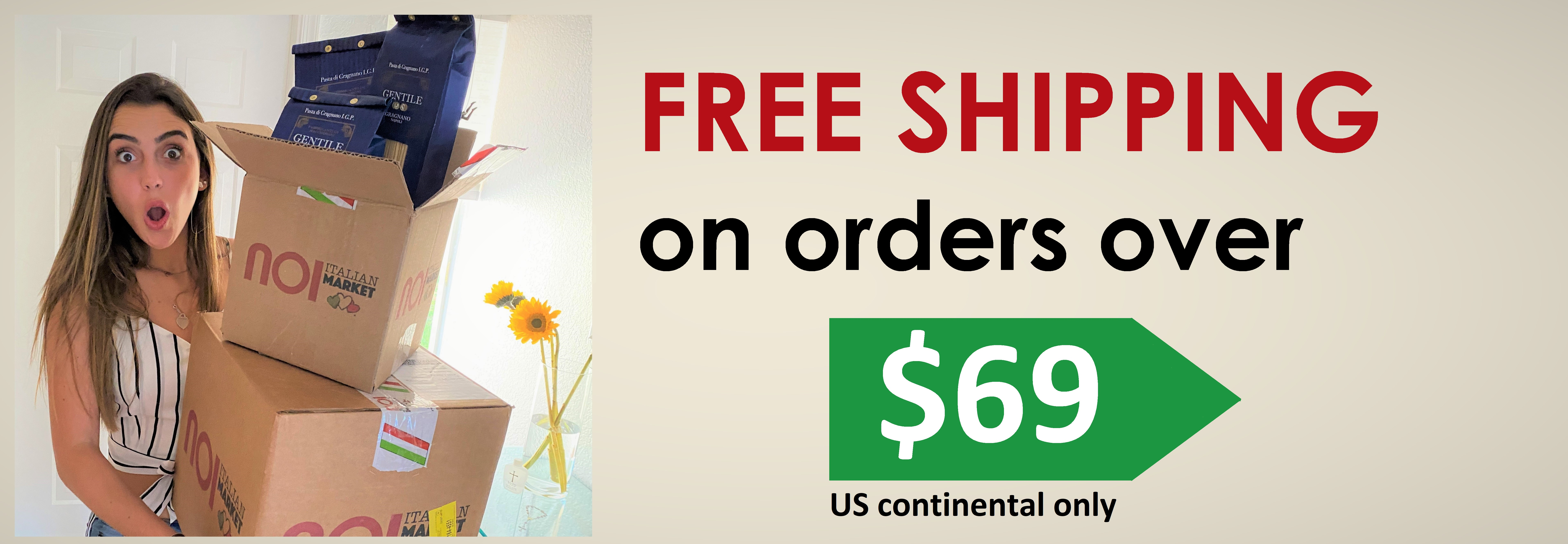 free-shipping-2-.jpg