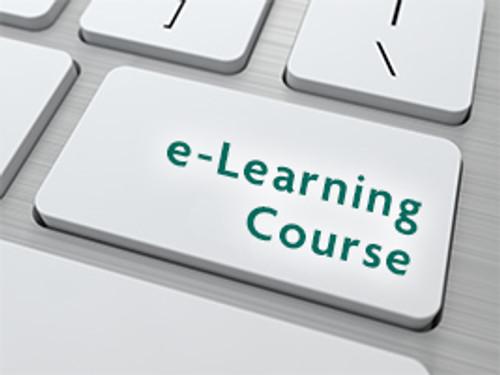 Auditing (CQA) Fundamentals III e-Learning Course