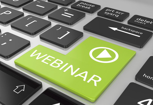 Laying the Foundation for eAuditing Webinar
