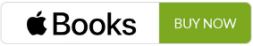 apple-books-buy-now-2.png