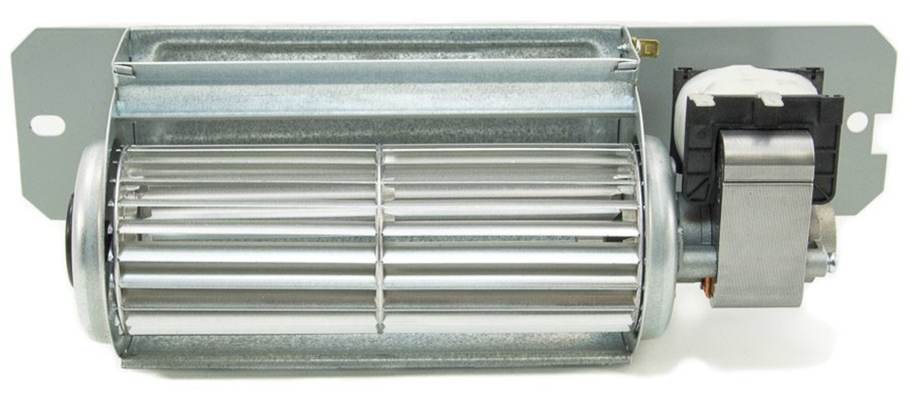 GZ550-1KT Fireplace Blower for Napoleon Fireplaces