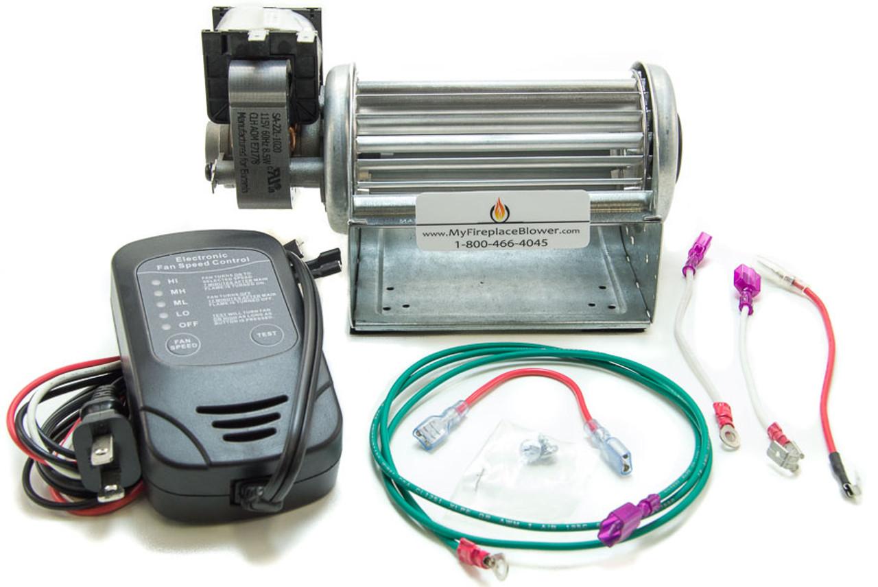 Heatilator_GFK21B_GFK21_Fireplace Blower_1__51913.1426685890?c=2?imbypass=on gfk21b gfk21 blower kit heatilator fireplace blower fan kit