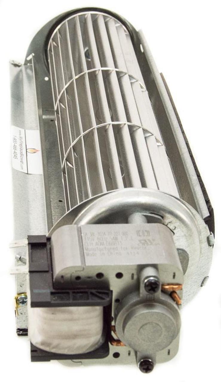 bkt blower kit desa fireplace blower fan kit rh myfireplaceblower com desa fireplace blower installation