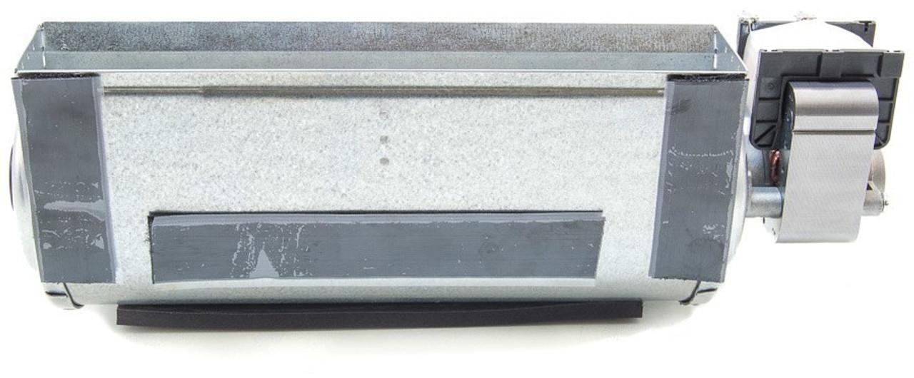 Fk12 Blower Kit Fireplace Blower Fan Kit For Temco Fireplaces