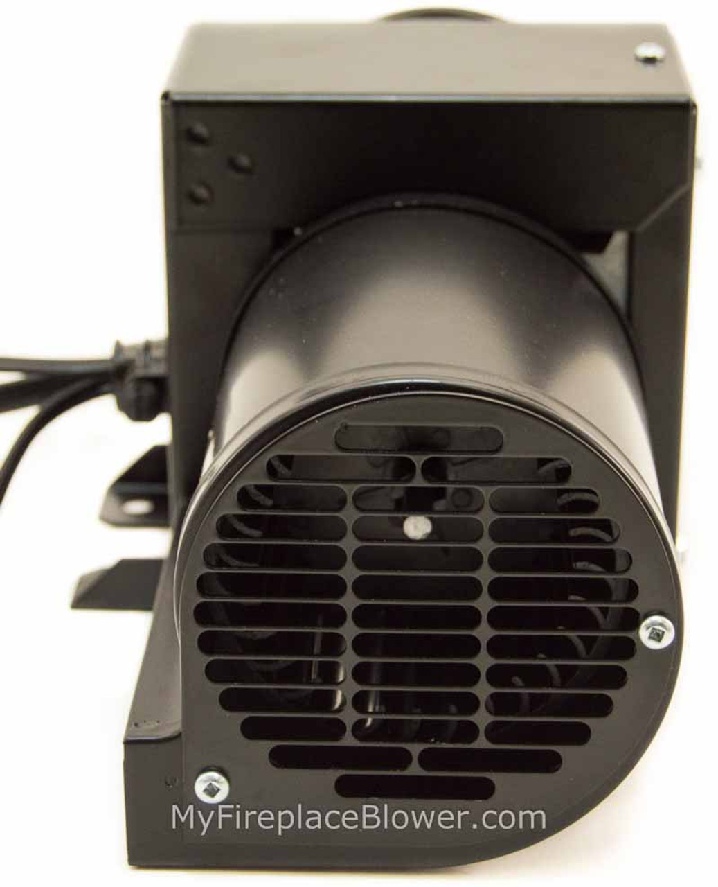 Super Fk26 Stove Blower Fan Kit For Vermont Castings Download Free Architecture Designs Licukmadebymaigaardcom