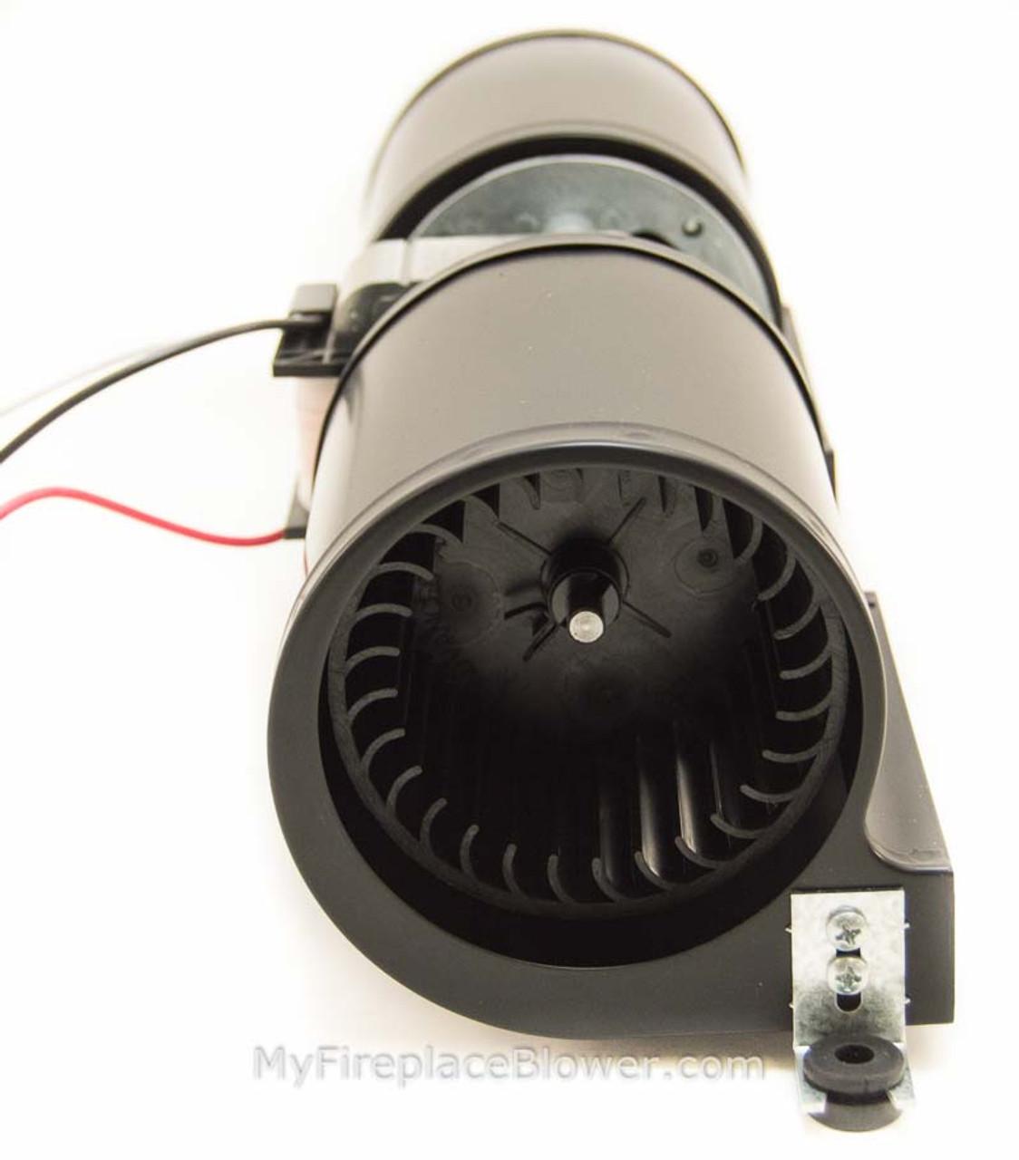 910 157 P Wood Stove Blower Fan Kit