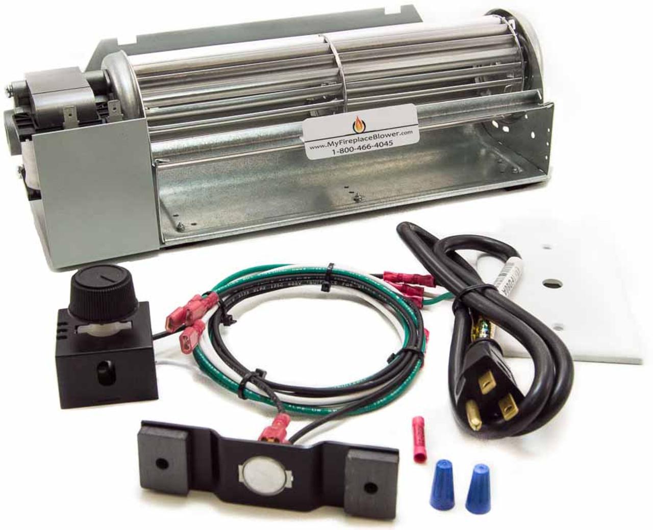 Diagram Fan Wiring Motor Fbk 250 - Wiring Diagram & Cable ... on