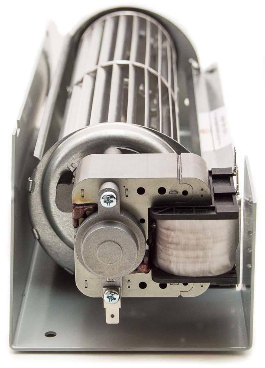 fbk-250 blower kit for lennox gas fireplace insert