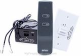 SkyTech 1001-A Fireplace Remote Control Kit