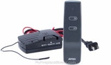 SkyTech 1410-A Fireplace Remote Control Kit