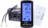 SkyTech 5301P Fireplace Remote Control Kit