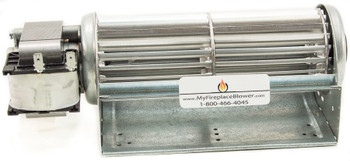 B440-KT Replacement Fireplace Blower Fan