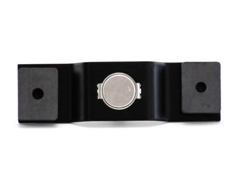 Fireplace Blower Fan Heat Sensor - Thermodisc - Heat Switch