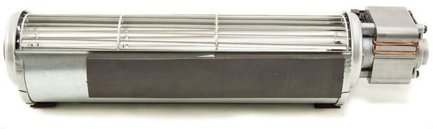 BLOT Blower Kit for Monessen SDV600 Fireplace Inserts