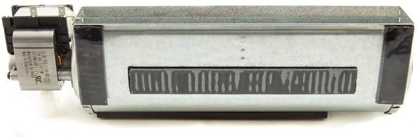 BLOT Blower Fan Kit for SDV600 Gas Fireplaces