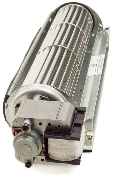 BLOT Blower Fan for Monessen SDV600 Gas Fireplaces
