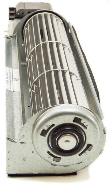 BLOT Fireplace Blower Kit for Monessen SDV600 Gas Fireplaces