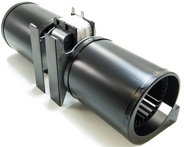 GFK-160A gas fireplace Blower for Heat & Glo