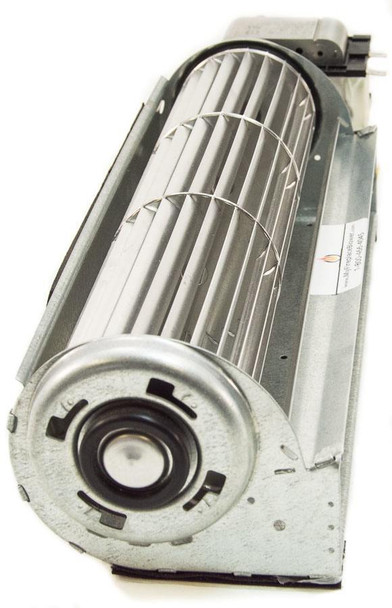 BKT Blower Kit for Desa Gas Fireplace Inserts