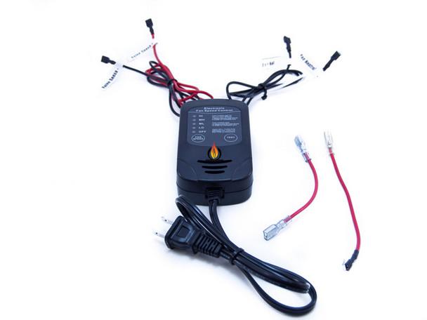 FK-ESC Electronic Blower Speed Control Module