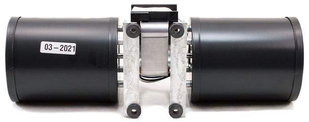 812-4900 Replacement Fireplace Blower Fan Motor