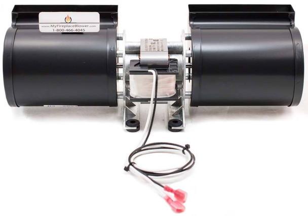 812-4900 Replacement Fireplace Blower Fan
