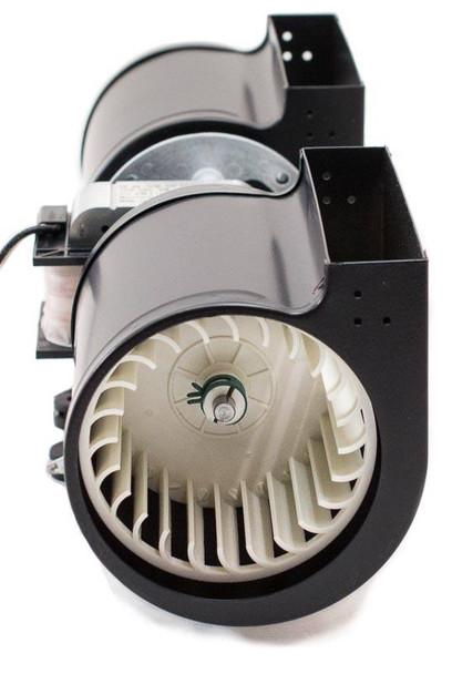 812-4900 Fireplace Blower Fan