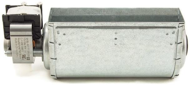 GZ550-1KT Fireplace Blower Fan