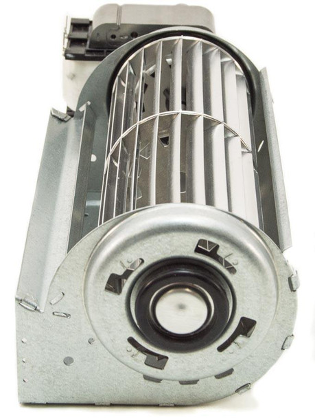 Replacement Fireplace Blower Fan for GZ550-1KT