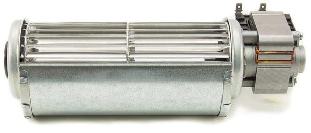 GZ550-1KT Fireplace Blower Fan Motor